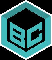 byteclub-logo